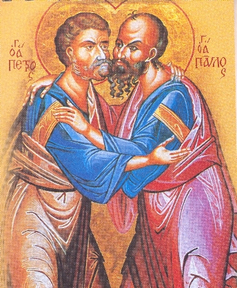 VERSKI PRAZNICI - Page 2 Sv_Petar_i_Pavle